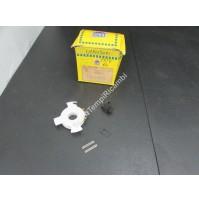 IMPULSORE MAGNETICO SPINTEROGENO AUTOBIANCHI Y10 1000 - 1.1 IE - FIAT 9942163