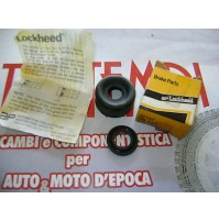 KIT GUARNIZIONI PER 1 CILINDRETTO POST. AUSTIN MINI MK1