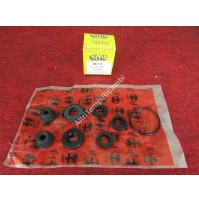 KIT REVISIONE POMPA FRENI ALFA ROMEO BK 113