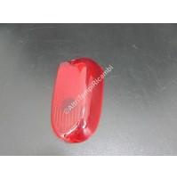 LENTE FANALE POST INFERIORE DX FIAT 1100 / 103 E