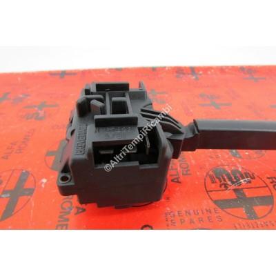 LEVA DEVITERGI LATO DX ALFA ROMEO 75 - R3 - RZ - M9 - SZ - 90 60741705-5