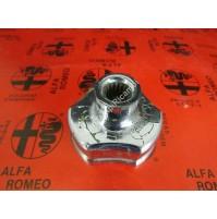 MANIGLIA DEFLETTORE ALFA ROMEO GIULIA GT BERTONE 105265543200