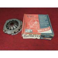 MECCANISMO SPINGIDISCO FRIZIONE FIAT 124 128 RALLY X1/9 CLUTCH PRESSURE PLATE