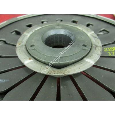 MECCANISMO SPINGIDISCO FRIZIONE RENAULT R21 - TRAFIC 215 D T 4900-5