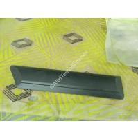 MODANATURA ANT SX RENAULT R18 7704000317