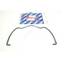 MOLLA FISSAGGIO CONVOGLIATORE FIAT 500 GIARDINIERA - AUTOBIANCHI 4060475