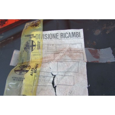 PARASASSI ALFA ROMEO 60702556-2
