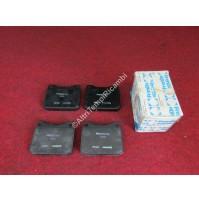 PASTIGLIE FRENO ANTERIORE MERCEDES 200 - 300 - 320 - 240 - 250 - 350 WVA 20280