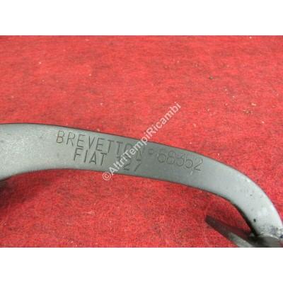 PEDALE FRENO BREVETTATO FIAT 127-5