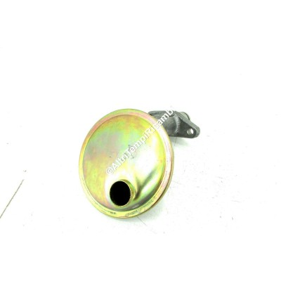 POMPA OLIO, TROMBA ASPIRAZIONE FIAT 131 - 132 D - ARGENTA 4713964-1