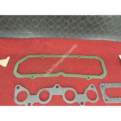 SERIE GUARNIZIONI MOTORE SENZA GTC FIAT 850-7