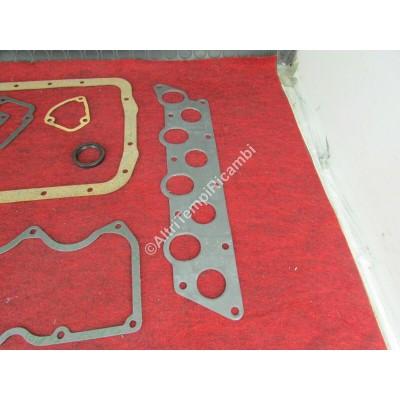 SERIE MOTORE RENAULT R18 TD GTD BREAK - R20 TD - R25 TD - R30 TD - FUEGO  ESPACE-6
