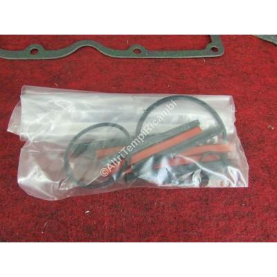 SERIE MOTORE RENAULT R18 TD GTD BREAK - R20 TD - R25 TD - R30 TD - FUEGO  ESPACE-4