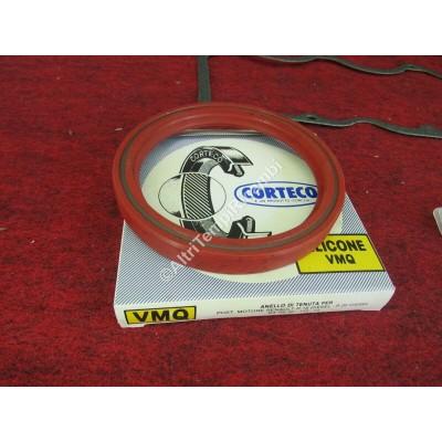 SERIE MOTORE RENAULT R18 TD GTD BREAK - R20 TD - R25 TD - R30 TD - FUEGO  ESPACE-2