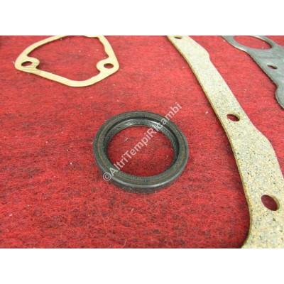 SERIE MOTORE RENAULT R18 TD GTD BREAK - R20 TD - R25 TD - R30 TD - FUEGO  ESPACE-0