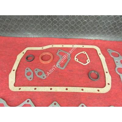 SERIE MOTORE RENAULT R18 TD GTD BREAK - R20 TD - R25 TD - R30 TD - FUEGO  ESPACE-7