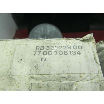 SERVO FRENI PER RENAULT 7700708134-1