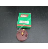SPAZZOLA ROTANTE FIAT 850 - 124 - 125 S - 127 - 131 - 132 - LANCIA BETA 2329