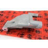 SUPPORTO MOTORE ALFA ROMEO 145 - 146 - 147 - 155 - 156 - GTV 98 SPIDER 60812489
