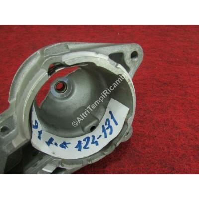 SUPPORTO MOTORINO AVVIAMENTO FIAT 124 - 131 4198226 STARTER MOTOR SUPPORT ANLASS-1