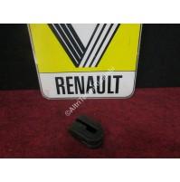 SUPPORTO SCARICO MARMITTA RENAULT SUPER 5 - R21 - CLIO - KANGOO 7700779356