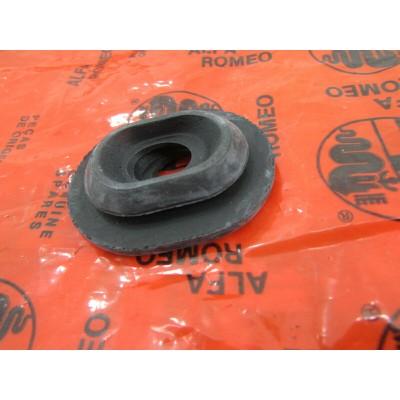 TAMPONE GOMMA ALFA ROMEO ALFA 33 60501667-1