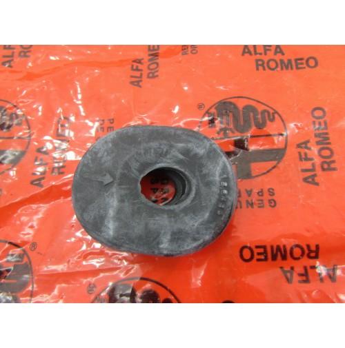 TAMPONE GOMMA ALFA ROMEO ALFA 33 60501667
