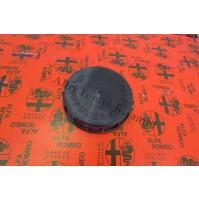 TAPPO OLIO SERBATOIO ALFA 75 - 145 - 155 - 164 FIAT CROMA - TEMPRA - 60507696