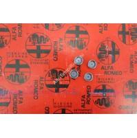 TAPPO PIATTELLO ALBERO DISTRIBUZIONE ALFA ROMEO RZ - SZ - 155 - 164 - 60515532