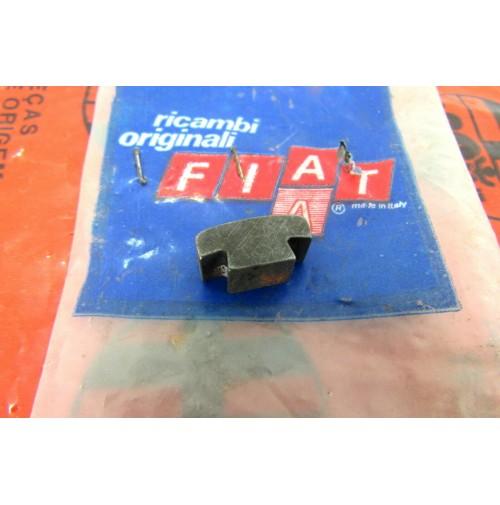 TASSELLO FERMO CAMBIO FIAT CINQUECENTO - PANDA - UNO - FIORINO LANCIA Y 4092092