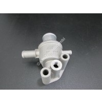 TERMOSTATO FIAT CINQUECENTO THERMOSTAT COOLANT THERMOSTAT FüR KüHLMITTEL THERMOS