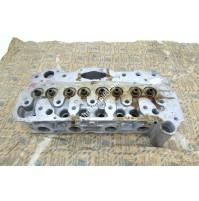 TESTATA MOTORE FIAT 850 850CC 4188689