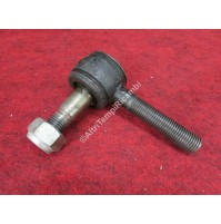 TESTINA STERZO LANCIA FLAVIA BERLINA - COUPE' - FULVIA 82110799 TIE ROD END BALL