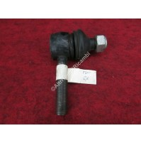 TESTINA STERZO LANCIA FLAVIA BERLINA - COUPE' - FULVIA 82110800 TIE ROD END BALL