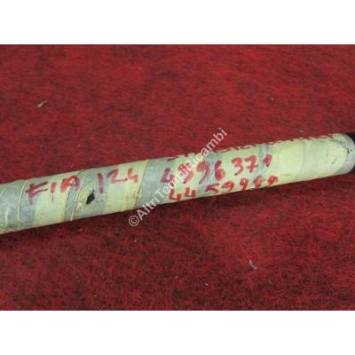 TIRANTE BARRA SOSPENSIONE POST LATERALE SUP FIAT 131 SUPERMIRAFIORI - 131 D -4