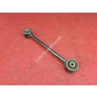 TIRANTE BARRA SOSPENSIONE POST LATERALE SUP FIAT 131 SUPERMIRAFIORI 4459999