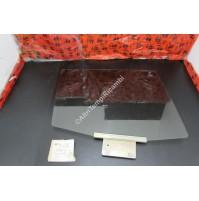 VETRO SCENDENTE POSTERIORE DX ALFA ROMEO 33 60504413